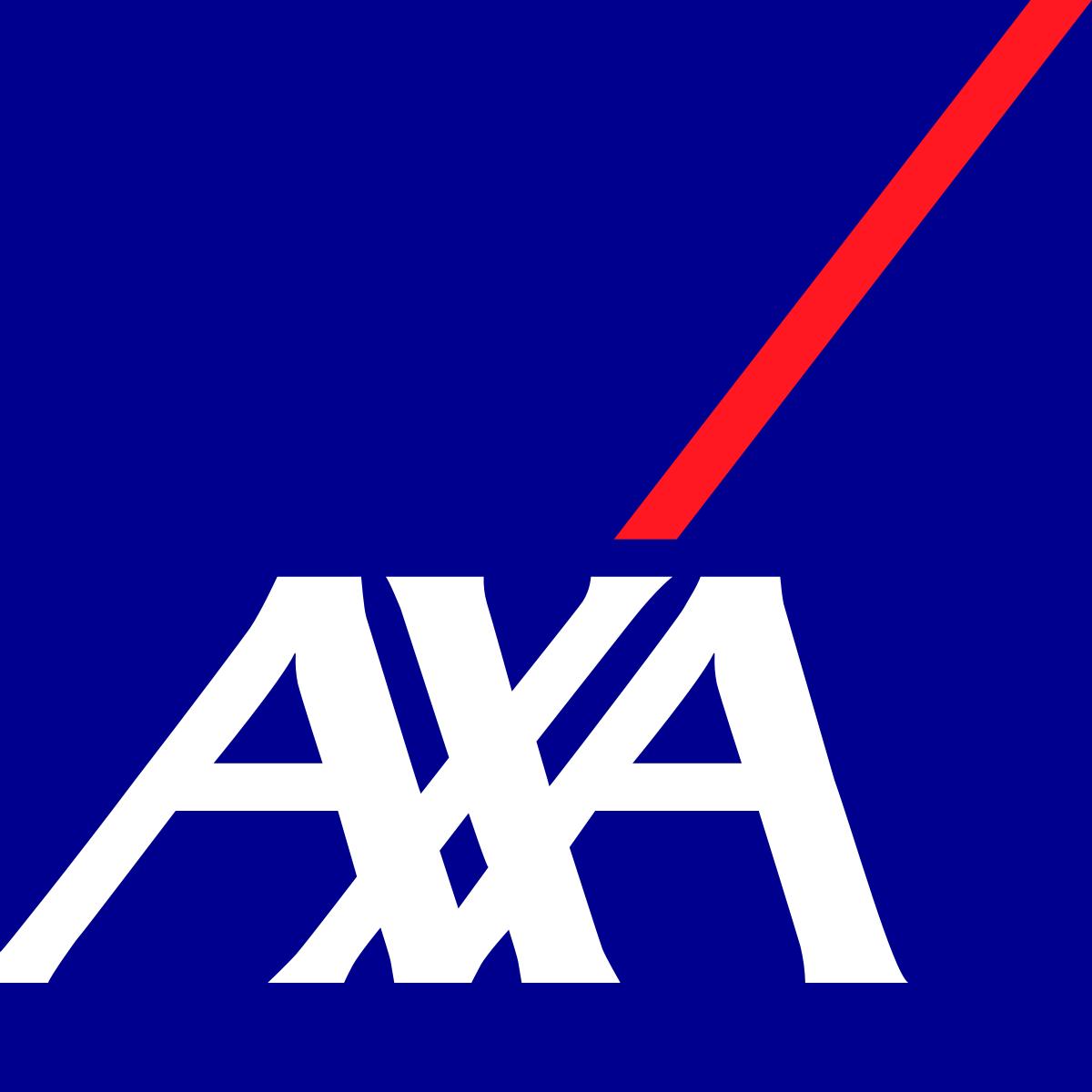 Axa Privathaftpflicht Im Vergleich 08 2019 Kosten Details