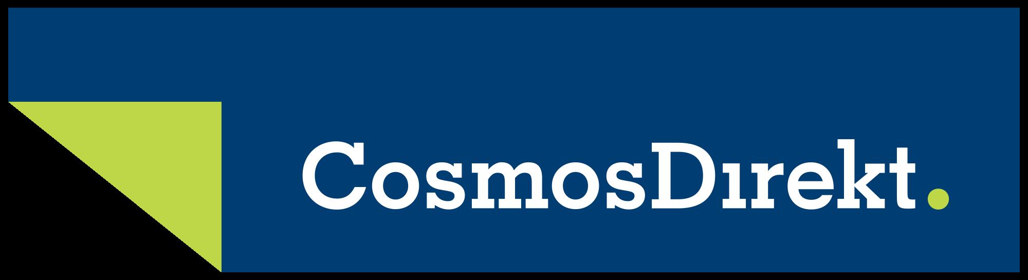 Cosmos Direkt Privathaftpflicht Im Vergleich 08 2019 Kosten